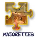 24-puzzel-klein-majorettes