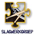 25-puzzel-klein-slagwerk