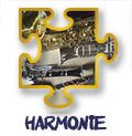 27-puzzel-klein-harmonie